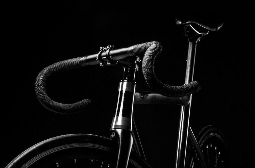 Just Bike